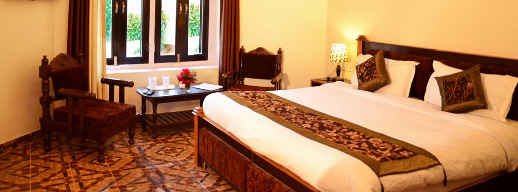 cheap hotels ranthambore best accommodation in ranthambore